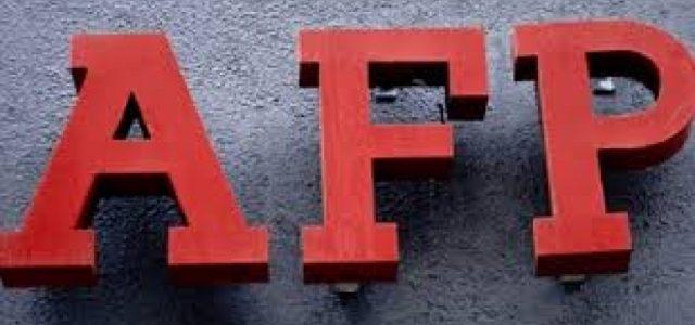 Chile – ¿Cómo se financia la Asociación de AFP?