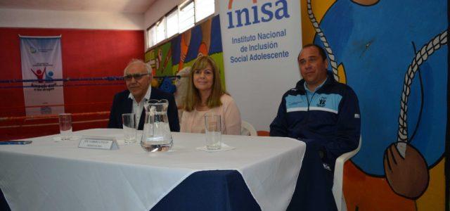 Uruguay –Escenas de sangre y tortura en los hogares del Inisa