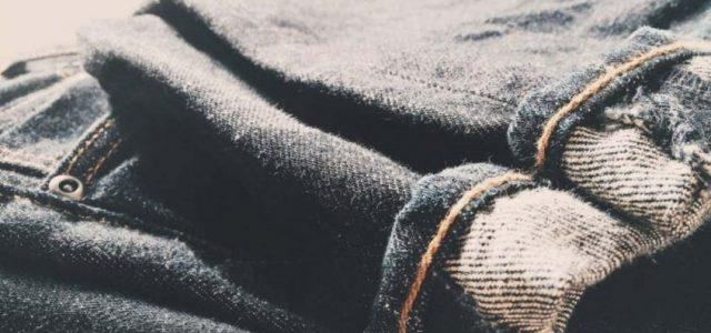 Levi Strauss reemplaza a trabajadores por robots que darán aspecto desgastado a sus jeans