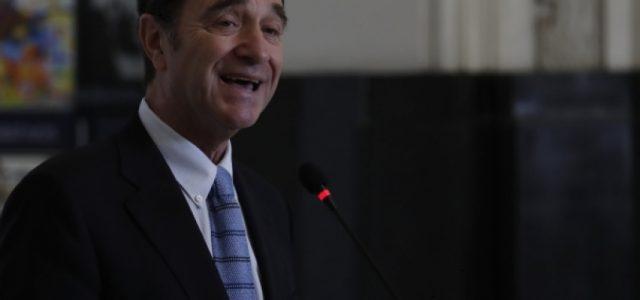 Chile – Ministro de Justicia se abre a otorgar indultos a violadores de Derechos Humanos