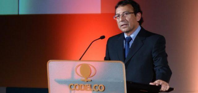 Chile – Nuevo presidente de la FTC explica remoción de Raimundo Espinoza
