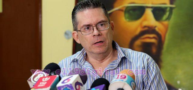 NICARAGUA  EN DEFENSA DE LA PAZ, LA PATRIA Y LA REVOLUCIÓN. Por Carlos Fonseca Terán
