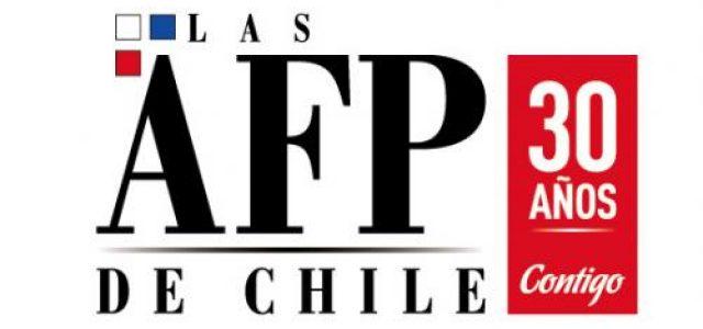 Chile – Más de 39 mil afiliados abandonan masivamente el fondo A de las AFP en febrero