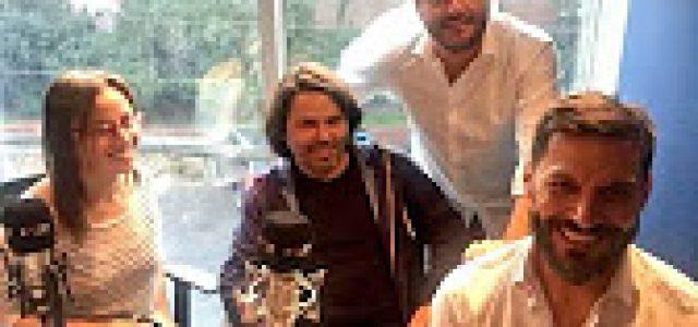 Chile – Alberto Mayol sobre el vergonzoso actuar del fiscal Abbot y el nepotismo
