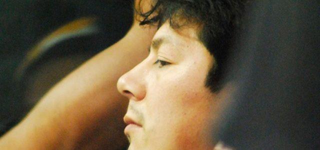 Chile / Wallmapu – Llamado a acción urgente desde el Movimiento del Agua y los Territorios-MAT, por crítico estado de salud del Machi Celestino Córdova
