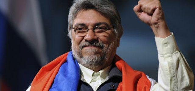 PARAGUAY:  ELECCIONES EN PARAGUAY