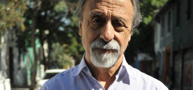 """Chile – Mesina critica propuestas para mejores pensiones en previa de marcha: """"Recién el 2066 se verían los efectos"""""""