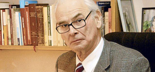 Chile – Declaración en rechazo alPremio Nacional de Medicina 2018 otorgado al Doctor Otto Dörr