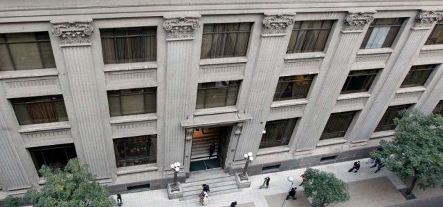 Endeudamiento de los hogares chilenos supera por primera vez el 70%