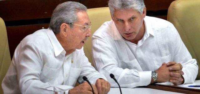 Cuba –Entre la renovación y el cambio
