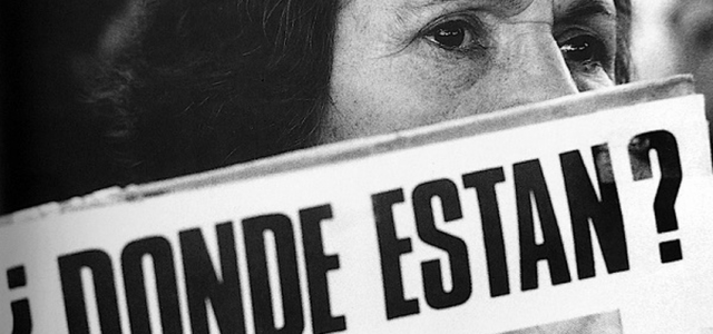 Chile – Dictan sentencia por sustracción de menor ocurrida en octubre de 1973 en Melipilla