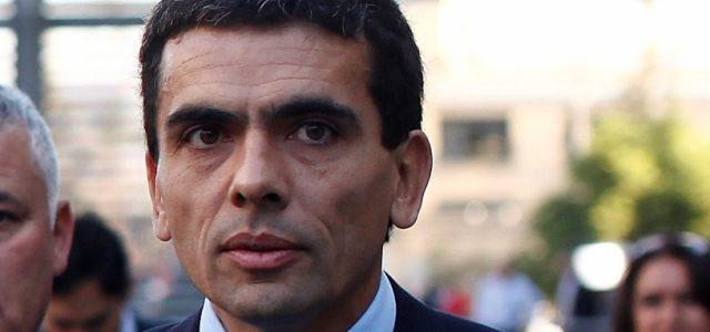 Chile – Ex fiscal Gajardo dispara contra Impuestos Internos: asegura que por falta de querellas no se pudo investigar a Bachelet y Piñera