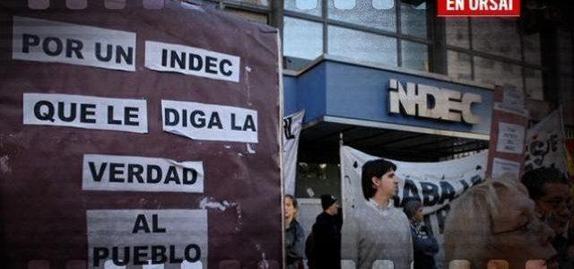 Argentina – Pobreza  que no mide el Indec
