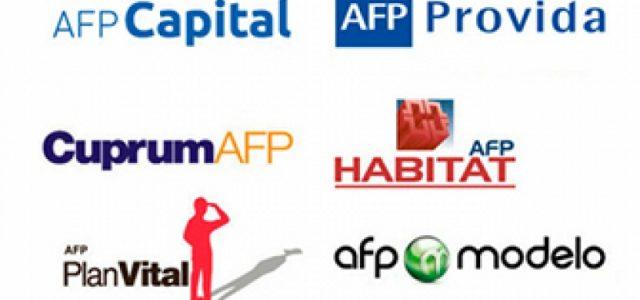 Chile – AFP reconocen: Fondo previsional acumulado de jóvenes trabajadores será un tercio menor que el de los que ingresaron a las AFP en 1981