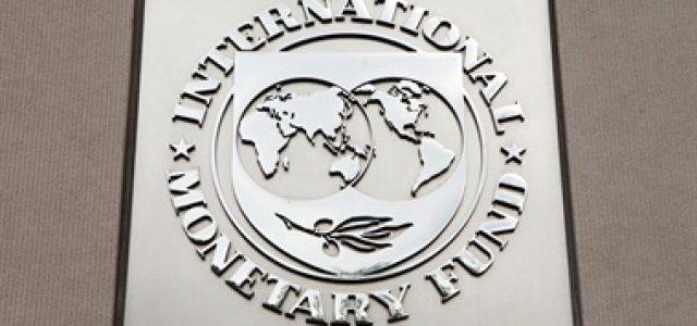 FMI, de nuevo en Argentina: Entrevista con Eric Toussaint