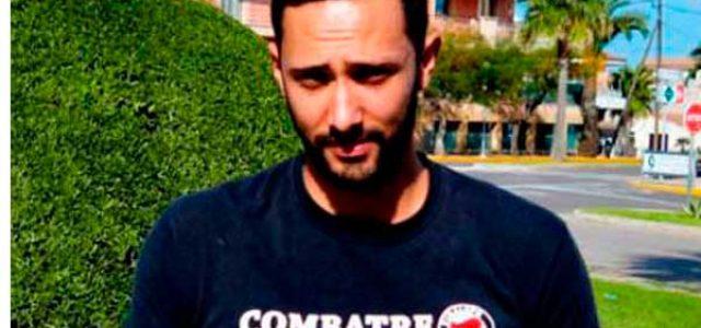 Estado Español – Orden de búsqueda y captura para Valtònyc. Adiós a la libertad de expresión