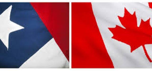 Chile – Actualización de tratado con Canadá hipoteca posibilidad de nacionalizar la minería