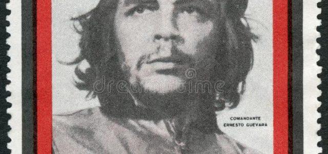 Cuba en 1968