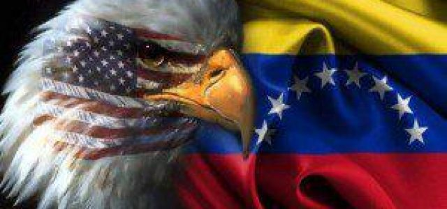 """El """"Golpe Maestro"""" de Estados Unidos  Contra Venezuela. Por Stella Calloni"""