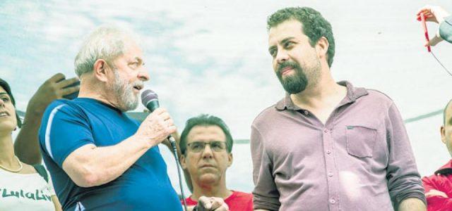 """Brasil – """"La línea divisoria está entre la democracia y la barbarie"""""""