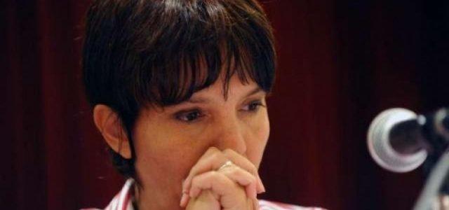 Argentina – Marcó del Pont advirtió que el stand by alimentará la bicicleta financiera
