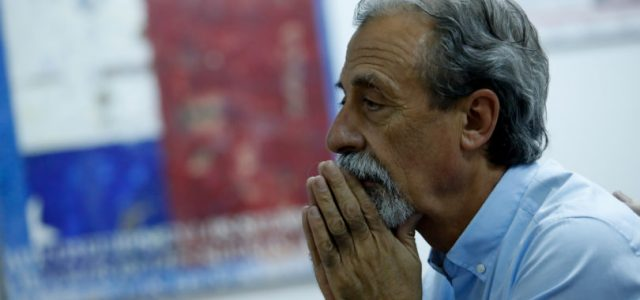 """Chile – Luis Mesina: """"El gobierno busca mantener intacta la capitalización individual"""""""