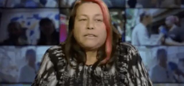 Chile – Mayo Feminista: Columna ciudadana por Vanessa Goecke