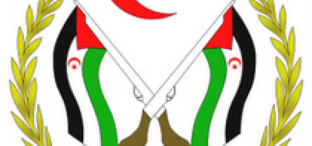 UE no respeta sentencia del Tribunal Europeo de Justicia sobre el Sáhara Occidental