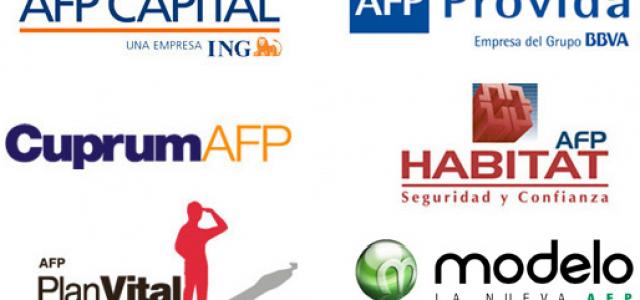Chile – El expolio de los trabajadores chilenos por las AFP