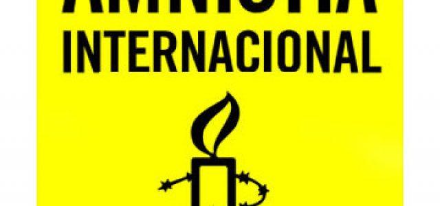 Carta abierta a Amnistía Internacional de un ex Prisionero de Conciencia de AI sobre Nicaragua