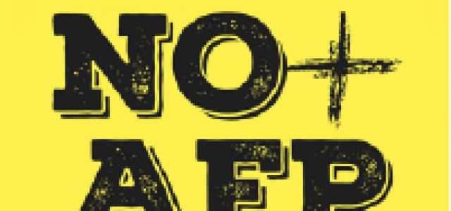 Chile – Reforma previsional de Piñera: Declaración Pública Coordinadora Nacional No+ AFP