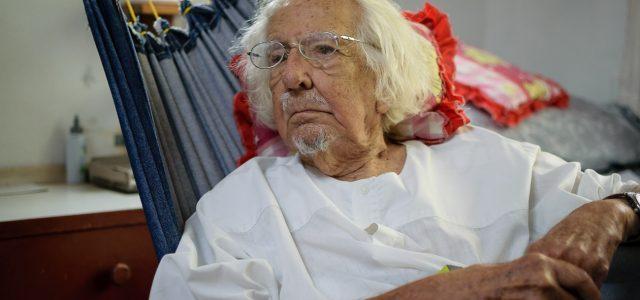 """Nicaragua –Ernesto Cardenal y líderes estudiantiles mandan carta a """"Pepe"""" Mujica"""