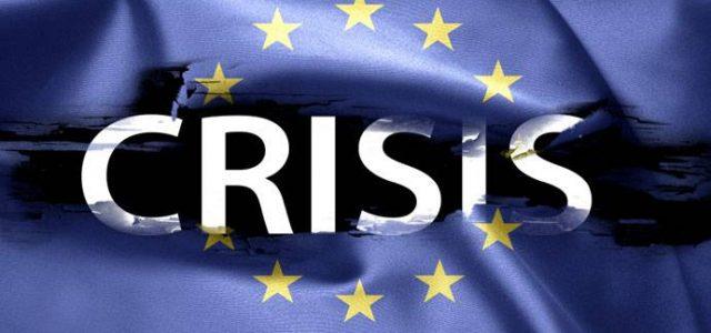 Italia – una nueva crisis para el capitalismo europeo