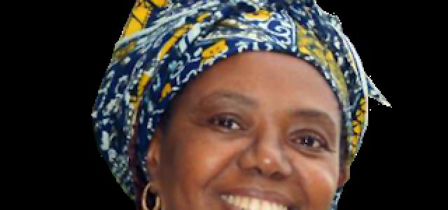 """Mujeres –  """"En África ha habido siempre feminismo"""", Remei Sipi Mayo – entrevista"""
