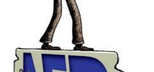 Chile – Las AFP constituyen la columna vertebral del sistema financiero.