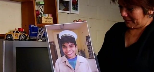 Chile – Crudo relato de madre de joven que murió tras 10 horas de espera en hospital de Quilpué