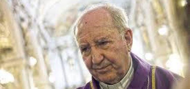 Chile – El rol de los obispos en el encubrimiento de los abusos en la parroquia de El Bosque