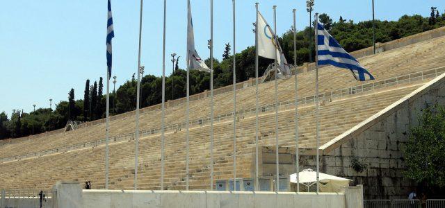 Después de 8 años la troika abandona Grecia, toda la información