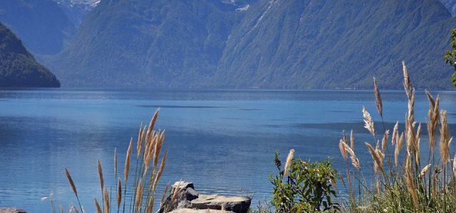 Chile – Piscicuturas salmoneras ahora atacan lago Yelcho en Chaiten