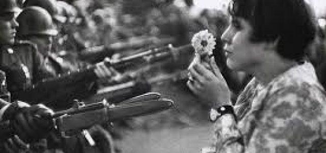 El 68 yugoslavo. El movimiento de los siete días