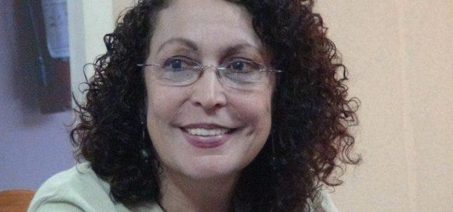 Nicaragua –Entrevista a Mónica Baltodano, ex comandanta sandinista