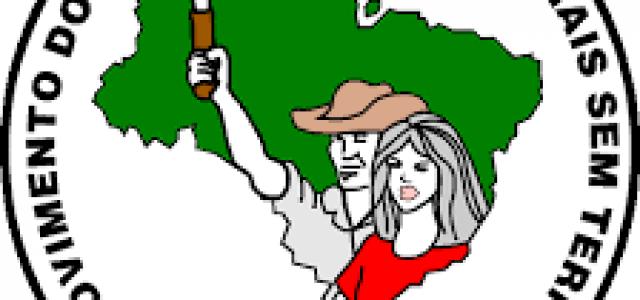 Brasil –Entrevista a Gilmar Mauro, dirigente del Movimiento de los Sin Tierra