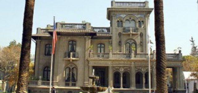 Chile – ¿Se atreverá la alcaldesa Evelyn Matthei a cumplir la ley?