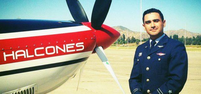 Chile – Corte encuentra culpable a ex oficial de la Fach que asesinó a su hijo de cinco meses