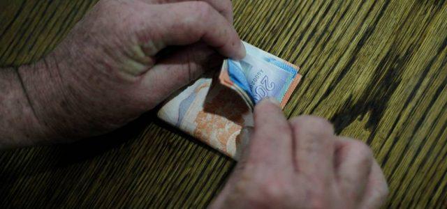 """Chile – Fundación Sol discrepa de datos entregados por el INE sobre gasto de hogares: """"No sería oportuno sacar una conclusión tan optimista"""""""