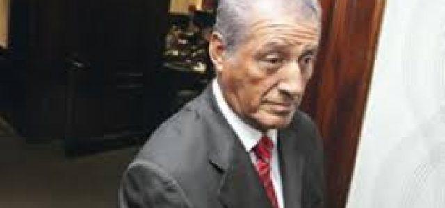 Chile – SQM: LAS HUELLAS DE PONCE LEROU II. EL ROL CLAVE DE ROBERTO LEÓN