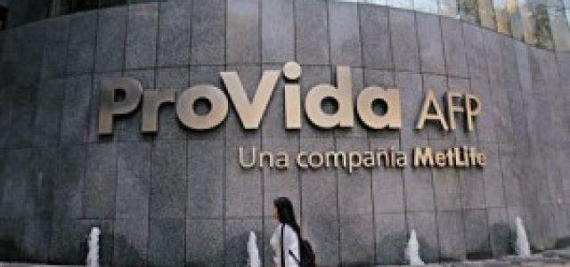 Chile – SQM: tribunal dictamina compensación de US$8,2 millones a afiliados de AFP Provida