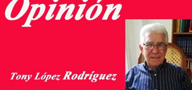 Colombia – Respuesta a una malévola infamia contra Cuba y Venezuela