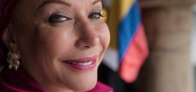 Colombia: No, no es normal esta muerte  por Piedad Córdoba Ruíz