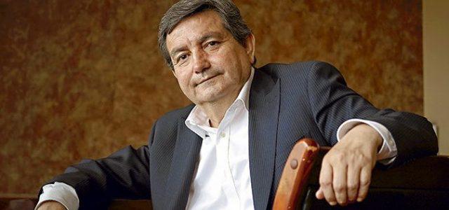 Chile – San Ramón: tres investigaciones cercan al alcalde vinculado a narcotraficantes